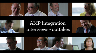 CORPORATE_AMP_BLOOPERS