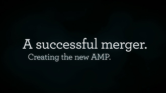 CORPORATE_AMP_SUCCESSFUL_MERGER